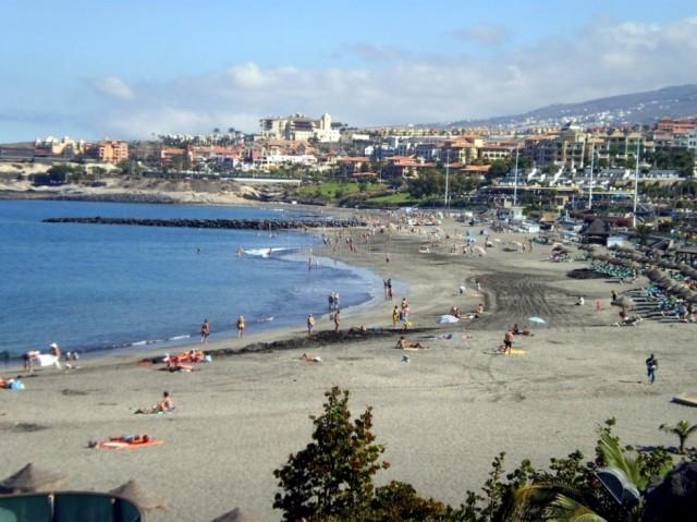 playa-de-torviscas